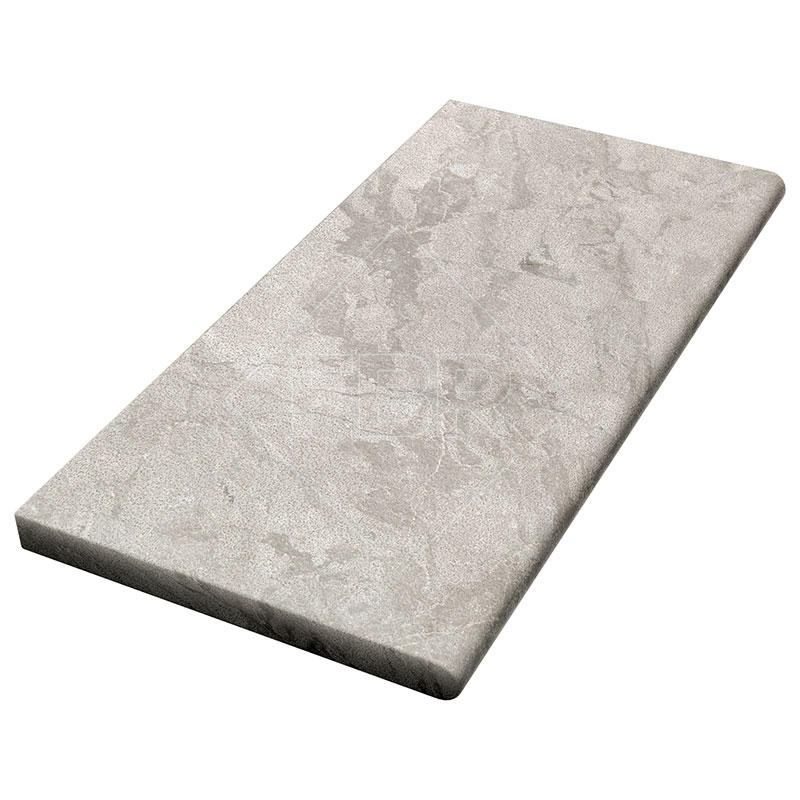 12 24 Diana Royal Marble Fine Picked Coping 3cm Fbr Marble
