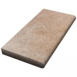 Walnut Fbr Marble