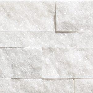 SECIL WHITE